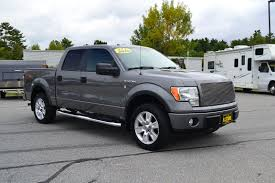 Ford F-150 Review - Research New & Used Ford F-150 Models | Ford ... Small Ford Trucks Used Satisfying F550 Dump Truck For Sale New Ford F150 Sale Autotraderca Commercial Pickups Chassis And Medium For In Florida Van Cab Chassis Mix Wallpaper Tulsa Best Image Kusaboshicom Oro Car Lovely F 250 By Owner Enthill Lifted 2017 150 Xlt 44 44351 Nc Beautiful By Waukesha Ewald Automotive Group