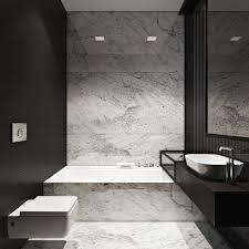 related image minimalistische badgestaltung badezimmer