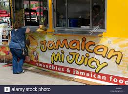Woman Ordering From A Jamaican Food Truck In Downtown Vancouver ... Peorias First Dtown Food Truck Opens Peoria Public Radio Trucks At Washington Dc Hi Res 65749426 Cporate Event Catering With Hero Or Villain Health Inspector Closes Two Dtown Food Business Day Five Portland Tour Nom Cat Locals Top 5 Grand Rapids Trucks Burgers Tacos Bbq Disney West Side Photo 1 Of 12 Rodeo Heats Up In Raleigh Abc11com Lot Promise New Truck Court Draws Mobile Eateries Socalmfva Southern California Mobile Vendors Association My Desk Is A Diesel Dress For Success Sweet Es Blog San Antonio Videos Texas
