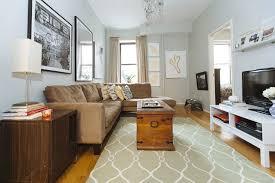100 Interior Design Apartments Get Interior Design Ideas From These New York Apartments