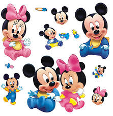 Mickey And Minnie Mouse Bath Decor by 2015 Mickey Mouse Minnie Mouse Bathroom Decoration Cartoon
