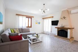 pandora apartment karpathos aktualisierte preise für 2021