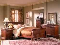 Van Wert Bedrooms by Bedroom Collections Francis Furniture Troy Sidney Greenville