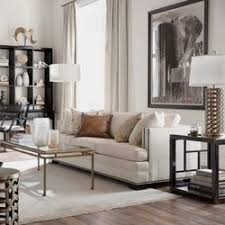 ethan allen furniture stores 12000 w broad st short pump