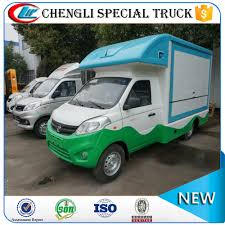 100 Taco Truck For Sale Foton 4x2 Mobile Coffeebarbecue Food Buy
