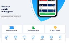 FanDuel Promo Code For August 2019 - Exclusive Bonus Inside! Groupon Adds Frontier Airlines Frontier Miles To Loyalty Cablemod 20off Coupon Pcmasterrace 10 Best Premium Wordpress Themes Accpress Blinkist Discount Code September 2019 20 Off 3000 Twizzlers Strawberry Twists Apply Coupon Code On The App Pepperfry Coupons Offers Upto 70 2400 Cashback Bluedio Bluedio_page Twitter Daily Deal Promo Nfl Apparel Sales By Team The Best Black Friday Deals For Djs And Electronic Musicians Codes Promo Codeswhen Coent Is Not King Packaging Supplies Perth Whosale Packing Materials