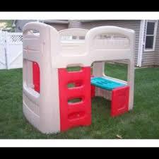 Step2 Furniture Toys by Step 2 Bedroom Furniture Fitsneaker Com