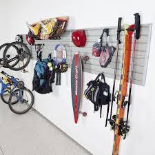 Racor Ceiling Mount Bike Lift Instructions by Robtec Ceiling Mount Bike Hoist Set Cbh45 The Home Depot