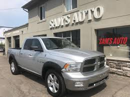Used 2010 Dodge Ram 1500 SLT For Sale In Hamilton, Ontario | Carpages.ca 2010 Dodge Ram 1500 The Auto Show 2500 Longterm Test Wrapup Review Car And Driver Black Pickup Sport At Scougall Motors In Fort Heavyduty Top Speed Preowned Dakota Bighornlonestar Crew Cab Heavy Duty Fullsize Truck Dodge Ram Laramie Sudbury For Sale By Owner Bluewater Nm 87005 North York Good Fellows Whosalers 26 Inch Rims Truckin Magazine Slt Round Rock