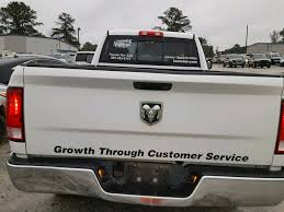 Auto Auction Ended On VIN: 3C6JR6DT4FG531229 2015 Ram 1500 St In GA ... 426 Breckenridge Dr Corpus Christi Tx 78408 Trulia Train Hits Truck Abandoned On Tracks In Manchester New Hampshire Pickup Trucks For Sales Georgia Used Truck Sand Springs Police Investigate Fastenal Burglary Oklahoma News 1947 1953 Chevy Chevrolet Cab And Doors Shipping 2019 Ram 1500 Big Horn Lone Star Crew Cab 4x4 57 Box Sale This Is Fastenals Secret Of Success Join The Blue Teamsm Maxon Me2 C2 Liftgate Transit