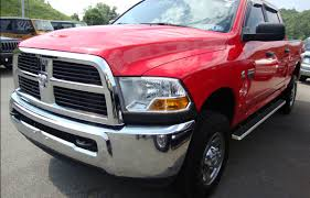 IBoard Running Board Side Steps – IBoard Running Boards Dodge Ram ... For Sale 2006 Dodge Ram 3500 4x4 Srw Diesel Auto Longbed Slt Quad 2008 Ram 1500 Sxt Running Boards Tonneau Cover Tow Pkg Hd Mopar Side Steps Do It Yourself Truck Trend 32008 Lund Trailrunner Alinum 0917 Crew Cab 3 Step Nerf Bar Board W Rough Country Length Ds2 Drop For 092017 2013 Trucks Nikjmilescom 52017 Go Rhino Rb20 Wheel To Wheel Stepnerf Bars Dually Aftermarket Parts