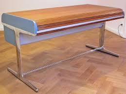 Craigslist Houston Storage Sheds by Furniture Arena Lights For Sale Craigslist Dwr Sofas Dwr Ebay