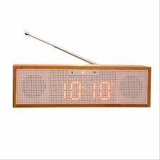 Ilive Under Cabinet Radio Cd Player bose under cabinet radio cd player review