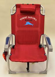 Tommy Bahama Backpack Beach Chair Orange by Cheap Beach Chairs Tommy Bahama Beach Chairs