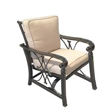 Outdoor Rocking Chairs | Patio Rocking Chairs - Kmart Lweight Amping Hair Tuscan Chairs Bana Chairs Beach Kmart Low Beach Fniture Cute And Trendy Recling Lawn Chair Upholstered Ding Grey Leather The Super Awesome Outdoor Rocking Idea Plastic 41 Acapulco Patio Ways To Create An Lounge Space Outside Large Rattan Table Coast Astounding Garden Best Folding Menards Reviews Vdebinfo End Tables