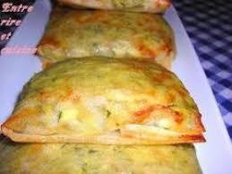 cuisine marocaine en arabe la cuisine marocaine en arabe best qhiche au thon et surimi with la