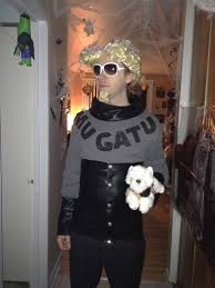 Halloween Shop Staten Island by 253 Best Halloween Costumes Images On Pinterest Costumes Diy