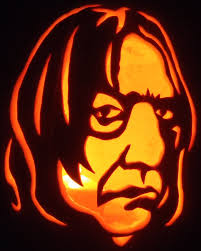 Lord Of The Rings Pumpkin Stencils by Geeky Pumpkins Popsugar Tech