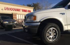 Discount Tire Pit Stop - YouTube Discount Best Chinese Brand Tbr Truck Tyre Tire295 75 225 Marathon Tires Flatfree Hand Tire 34in Bore 410350 All Terrain Suppliers And 38565r225 396 For Suv Trucks Nitto Terra Grappler Lt30570r16 124q 10 Ply E Series Pathfinder Sport S At Allterrain Rated In Light Allseason Helpful Cheap Rims Tire Packages Nice Wheels Cool Rims Coker Deka Truck Tire Sale Gallery Customer Reviews