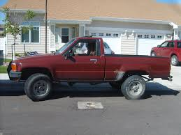 My-4x4 1984 Toyota Regular Cab Specs, Photos, Modification Info At ... Toyota Hilux Wikipedia 1984 Pickup 4x4 Low Miles Used Tacoma For Sale In Wheels Deals Where Buyer Meets Seller On Crack 84 Toyota 4x4 Truck Sr5 Short Bed Trd Motor Pkg 1 Owner The Last 28 Truck Up 22re Only 43000 Actual Cstruction Zone Photo Image Gallery Extra Cab Straight Axle Offroad Rock Crawler Rources Pictures Information And Photos Momentcar Filetoyotapickupjpg Wikimedia Commons 1985 1986 1987 1988 1989 1990 1991 1992 1993 1994 V8 Cversion Glamorous Toyota 350 Swap Autostrach