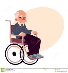 Portrait Of Happy Old Man Sitting In Wheelchair Stock Vector ... Old Man In A Rocking Chair Drawing Amino Man In A Rocking Chair Stock Illustration Download Cartoon At Getdrawingscom Free For Personal Woman With Cat Her Vector Illustration Can We Live Longer But Stay Younger The New Yorker Ethnic Farmer Patingvalleycom Explore Tom And Jerry 036 Rockin 1947 Steve Gray Having Coffee Parot Saying Tick Tock Toc Of An Old Baby Art Reading News Paper Clipart 20 Free Cliparts