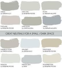 best 25 basement paint colors ideas on basement