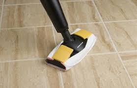 Steam Mop For Tile And Grout by Tile And Grout Cleaning Macomb Mi Universal Cleaning Service