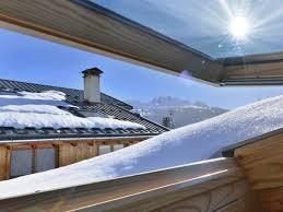 erhöht lüften im winter die luftfeuchtigkeit im raum