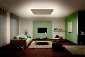 ideen wohnzimmer len decke caseconrad