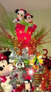 Diy Nightmare Before Christmas Tree Topper by Disney Tree Toppers Foter
