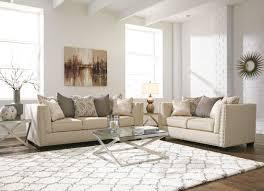 Craigslist Mcallen Farm And Garden Craigslist Houston Furniture By ...
