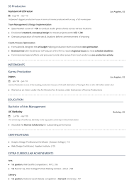Two Page Resume Format: 2019 Examples & Guide Receptionist Resume Sample Monstercom Friendly Payment Reminder Letter Freelancer 1st Template 10 Ats Friendly Resume Sample Proposal One Page Cover Cv Ms Word Intviewer Resume Professional Ats Templates For Experienced Hires And How To Start An Email 6 Neverfail Introductions Best Fonts Your Instant Download Name Example New Format Making A Fresh Make Business Cards Stand Out As A Student Or