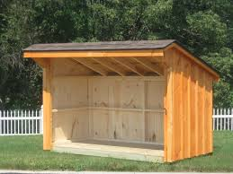 Arrow Storage Sheds Sears by Best 25 Firewood Shed Ideas On Pinterest Wood Shed Plans Wood
