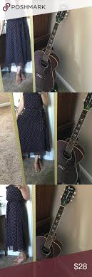 Dress Barn Sheer Navy And Coral Polka Dot Dress This Beautiful And ... Seeing Spots Ashley Graham Shows Off In Sheer Polka Dot Dress Best 25 Dot Long Drses Ideas On Pinterest Millie Dressbarn Archives My Life And Off The Guest List Closet Saledressbarn Polk Dress Bows Dots Brown Euc Barn Black Sz 10 Candy Anthony Gown Bride Bridal Bow Short Eclectic 93 Best Cporate Goth Images Clothing Closet Easter For Juniors The Plus Size Cute Wedding Country