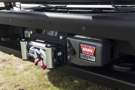 100 Bull Bars For Chevy Trucks ARB Front Full Deluxe Style Bar For 2015 Chervolet Silverado
