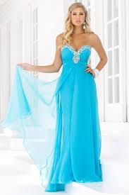 best blue prom dresses cheap photos 2017 u2013 blue maize