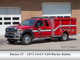 Wilmette Sta 27 | Chicago Area Fire Departments Warner Alinum Service Body With Venturo Crane Youtube 2003 Borg 4406 Stock Salvage581btc065e Tpi Products Warners New Select Ii Bodies Has Flufinish Door System That Stops Warner Truck Centers North Americas Largest Freightliner Dealer Lancer Scientific Brake Special 2018 Ford Super Duty F 350 Drw Xl9ft Home Beauroc Truck Distributor