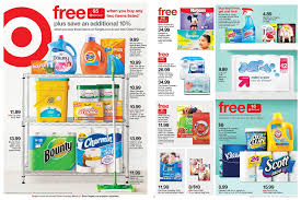 Cleaners Supply Promo Code - Airport Parking Newark Coupons High Quality Organic Ftilizer And Garden Supplies Welcome You Have Discovered Black Jungle Exotics The Natural Choice Outlet Coupon Codes 2018 Columbus In Usa 20 Off Any Single Item Promos Midwest Gardeners Supply Coupon Codes Ttodoscom How Can Tell If That Is A Scam Reading Buses Promo Code Supply Company View Modern Rooms Colorful Design Coupons Promo Shopathecom Upcodelocation Urban Farmer Seeds