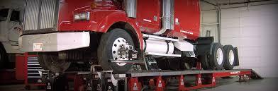 100 Commercial Truck Alignment Wheel Alignment Edinburg Trailer Alignment Edinburg US