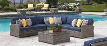 Enjoy Having Outdoor Patio Sets At Your Lawn BellissimaInteriors