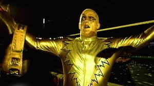 Curtain Call Wwe Goldust by Wwe Goldust Curtain Call 10 Images Wwe Survivor Series 1995