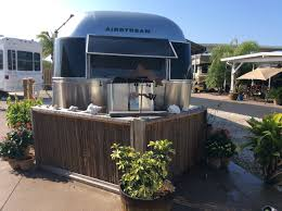 100 Airstream Vintage For Sale Classic RVs For RVs On Autotrader