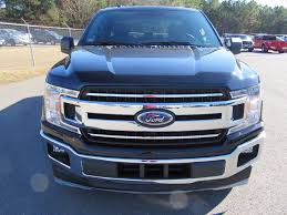 2018 New Ford F-150 TRUCK SERIES 2WD SUPERCAB At Landers Serving ... 4wd Vs 2wd In The Snow With Toyota 4runner Youtube Tacoma 2018 New Ford F150 Xlt Supercrew 65 Box Truck Crew Cab Nissan Pathfinder On 2wd 4wd Its Not Too Early To Be Thking About Snow Chains Adventure Chevy Owning The 2010 Used Access V6 Automatic Prerunner At Mash 2015 Proves Its Worth While Winter Offroading Driving Fothunderbirdnet 2002 Ranger Green 2 Wheel Drive Bed Xl Supercab Extended Truck Series Supercab Landers Serving