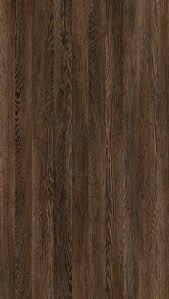 23057 Parquet TextureWood Texture SeamlessTILE