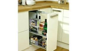 meuble haut cuisine avec porte coulissante meuble cuisine avec porte coulissante meuble cuisine avec porte