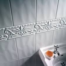 65 best tiles images on cement tiles tiles and mosaics
