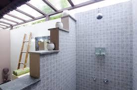 Printable Dua For Entering The Bathroom by 100 Dua For Entering Bathroom In English Luxury Hotel Nusa