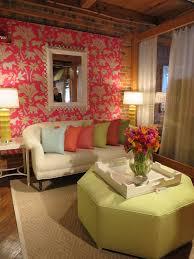 Crypton Super Fabric Sofa by By Design Interiors Inc Houston Interior Design Firm U2014 Crypton
