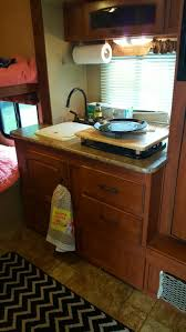 R Pod Camper Floor Plans by 84 Best R Pod Images On Pinterest Camping Ideas Travel Trailers