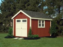 amish shed roof amish sheds fredericksburg fabulous project on
